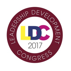 4. Leadership Development Congress in Osnabrück